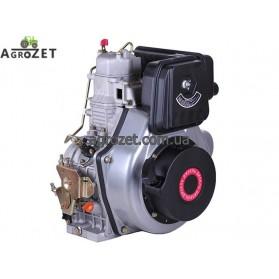 Дизельний двигун 188D - під конус