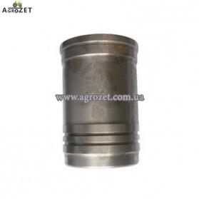 Гільза циліндра для мотоблока R 175 (75мм)
