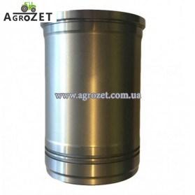 Гільза циліндра R195 (ZUBR) SH